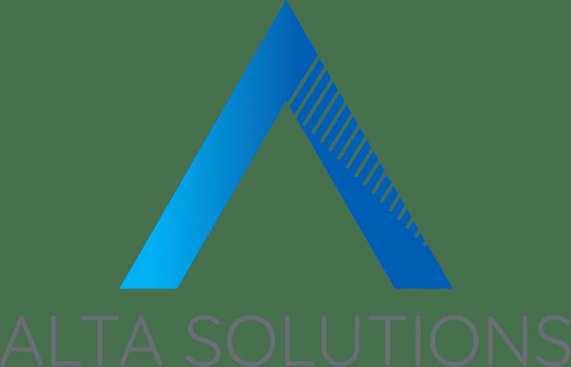 logo2-alta-solutions