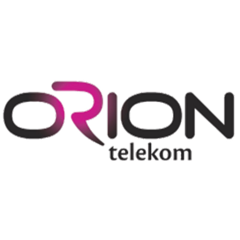 orion-telekom-alta-solutions