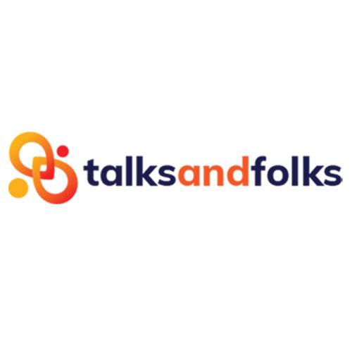 alta-solutions-talks-and-folks