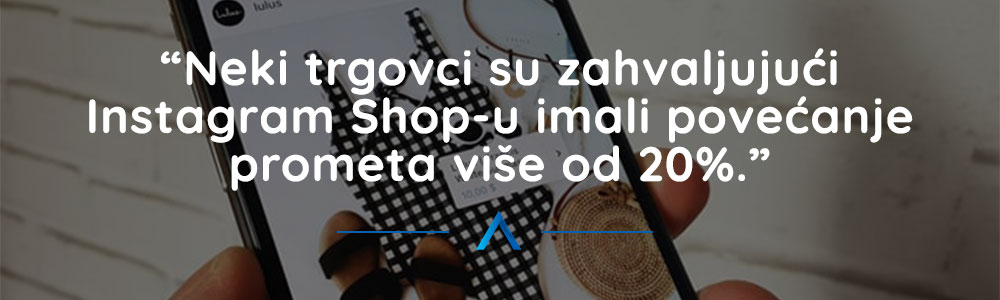 instagram-shop-u-srbiji-alta-solutions