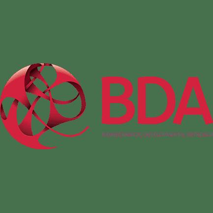 BDA-Alta