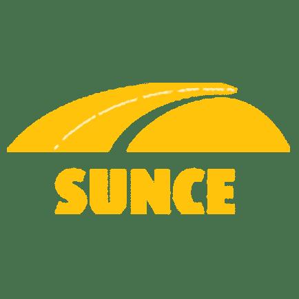 agencija-za-registraciju-vozila-sunce