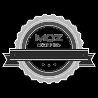 moz-sertifikati-alta-solutions