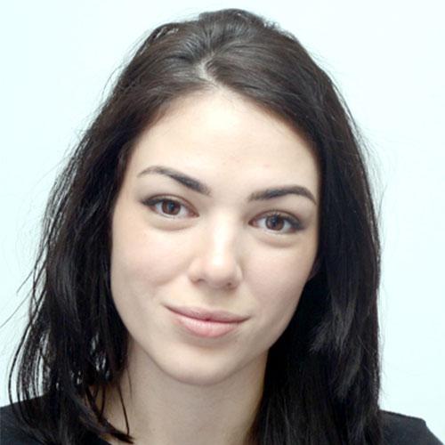 alta-solutions-katarina-petrovic