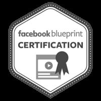 facebook-sertifikati-alta-solutions