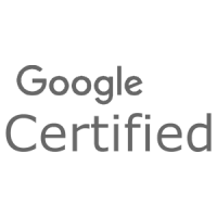 google-sertifikati-alta-solutions