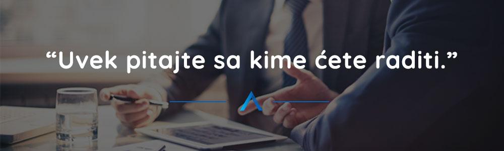 blog-konsalting-greske-u-radu-alta-solutions