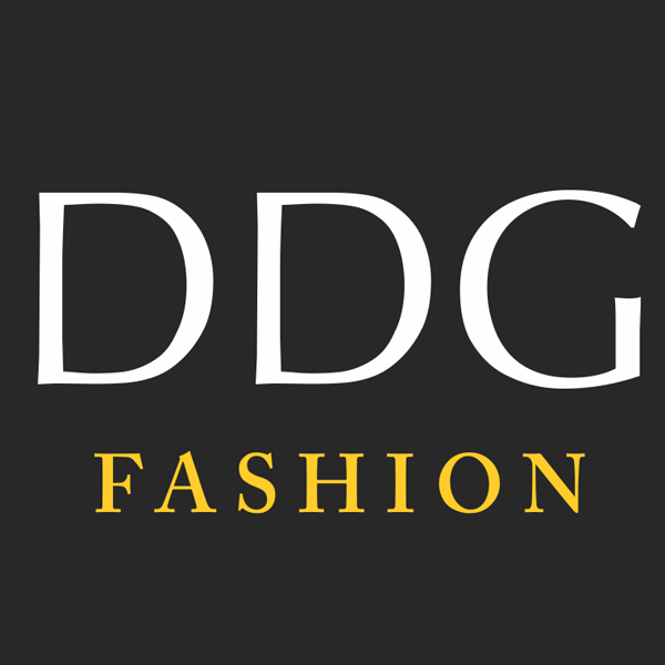 alta-solutions-ddg