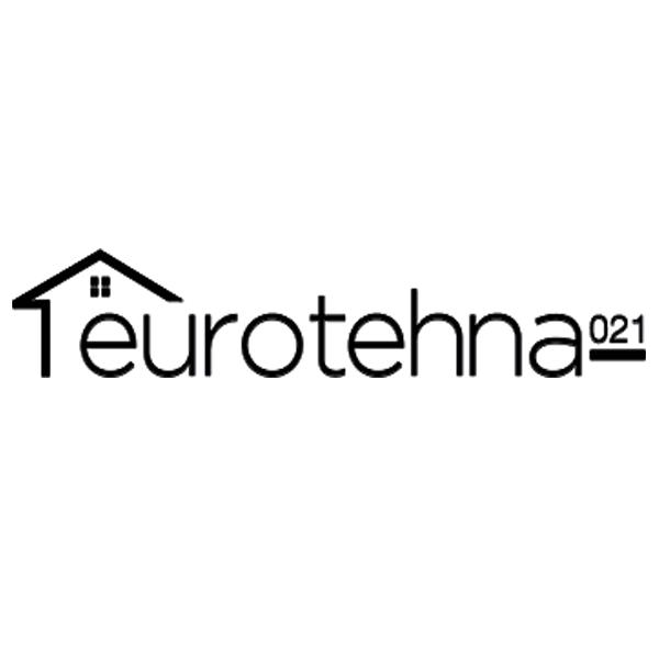 alta-solutions-eurotehna